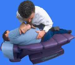 chiropractor laguna niguel Chiropractors – Helping Alleviate Back Pain, One Treatment at a Time